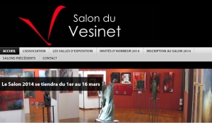 PhotoSalonDuVésinet_2014