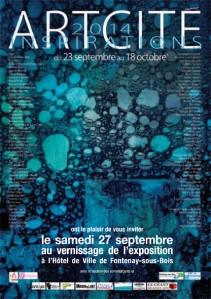 2014_ArtEnCité_Fontenay-Sous-Bois.pdf