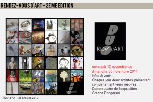 2014_RDVd'art_Paris