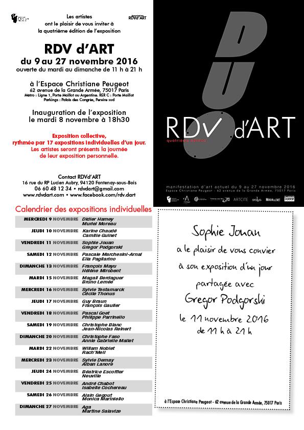 rdvdart-invit-2016-sophie-jouan1