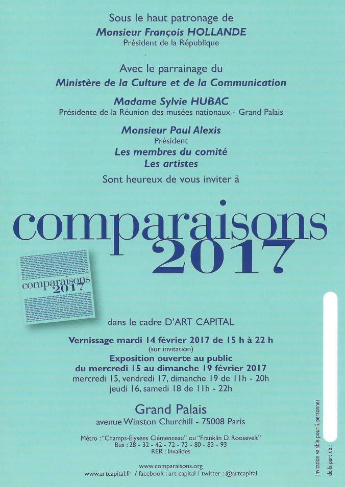 salon-comparaisons-2017-001