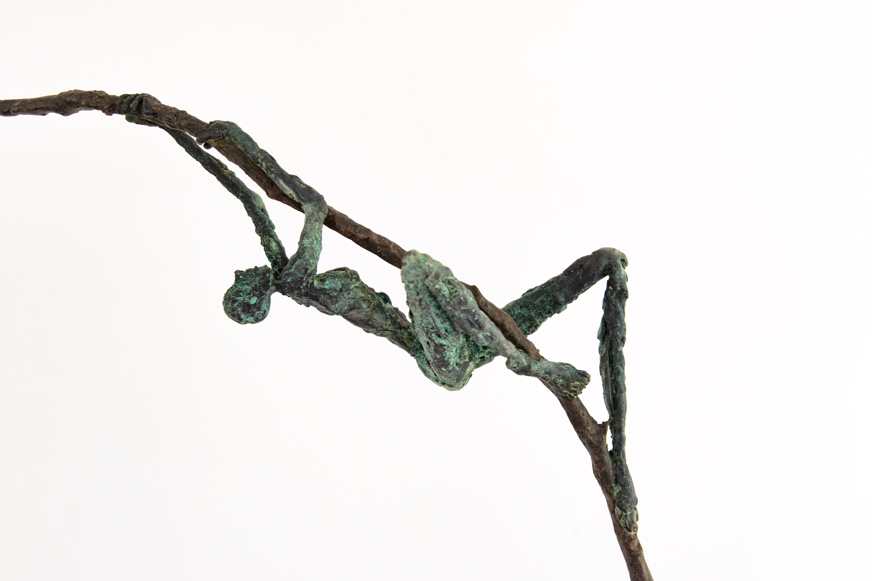 fild de fer 2-bronze-gros plan 3