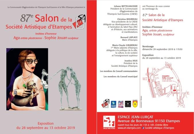 SAE Salon 2019 Invit V3